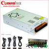 High quality LED Driver Integrated Power Supply Constant Current AC100-240V for industrial light