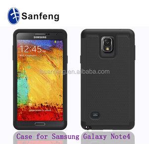 galaxy note4 case