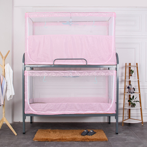 Curtains For Bunk Beds Curtains For Bunk Beds Suppliers And