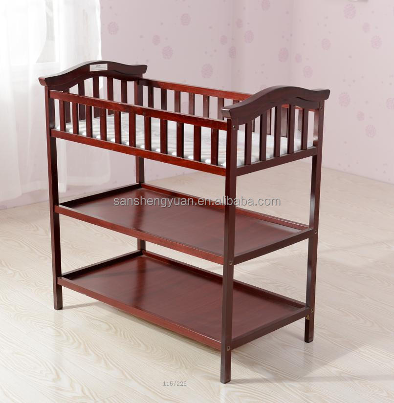 Superior Baby Changing Table Wholesale, Change Table Suppliers   Alibaba