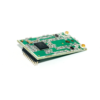 Open source can be use on lora sensor of lora transmitter receiver module