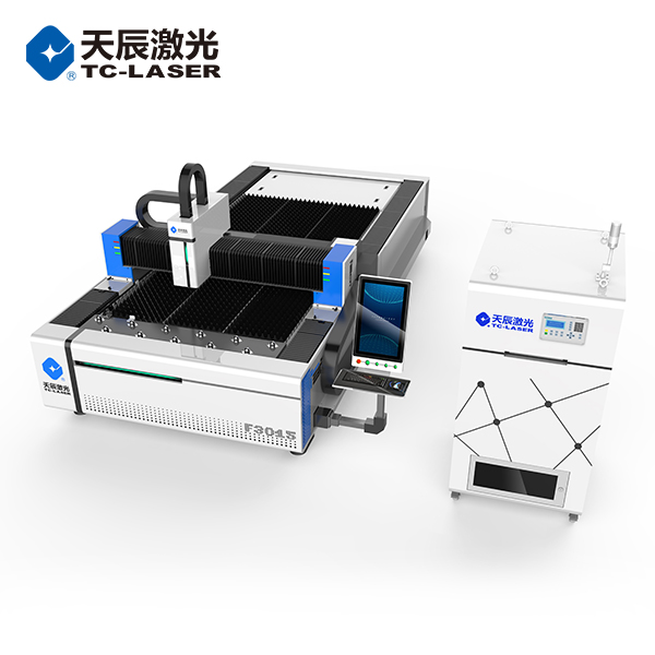 Looking For Agent In Egypt Fiber Laser Cutting Machine Price For 3 Years Warranty