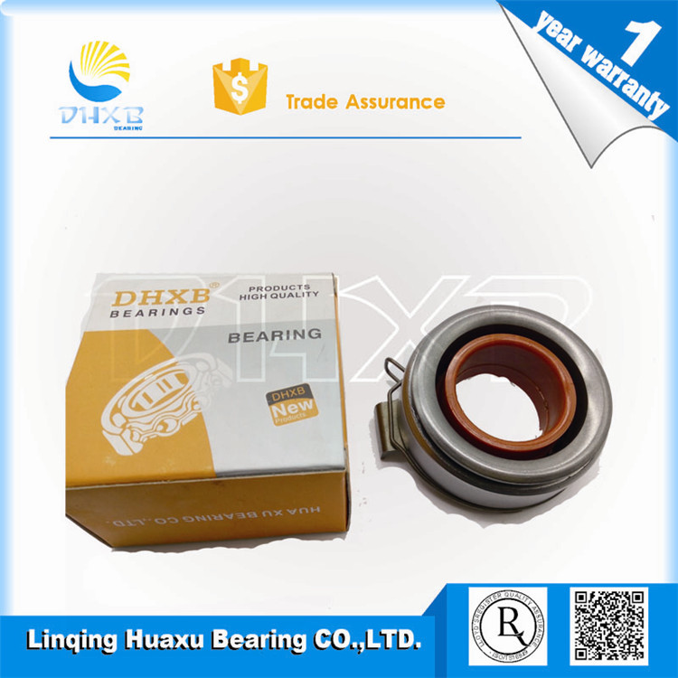 Auto parts VKC3616 clutch release bearing for hot sale