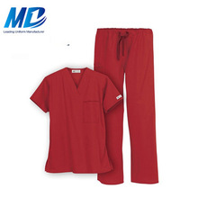 8ab535bb273 China Adult Nurse Uniforms, China Adult Nurse Uniforms Manufacturers and  Suppliers on Alibaba.com