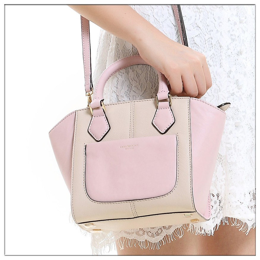small satchel women mimco bags fashion trend ladies leather handbags made in india