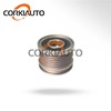 F00M147738;F00M991133;F00M991189 High quality and good price alternator parts for clutch pulley