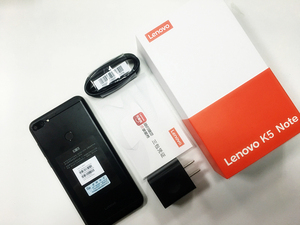 Lenovo K5 Note Wholesale, Note Suppliers - Alibaba