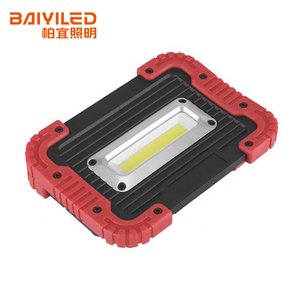 120w flood light reflector led industrial solar