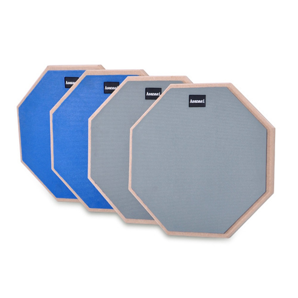 popular 12 practice pad buy cheap 12 practice pad lots from china 12 practice pad suppliers on. Black Bedroom Furniture Sets. Home Design Ideas