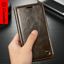 Cell phone accessory scratch proof anti gravity case Phone case manufacturing fashion style for iphone case