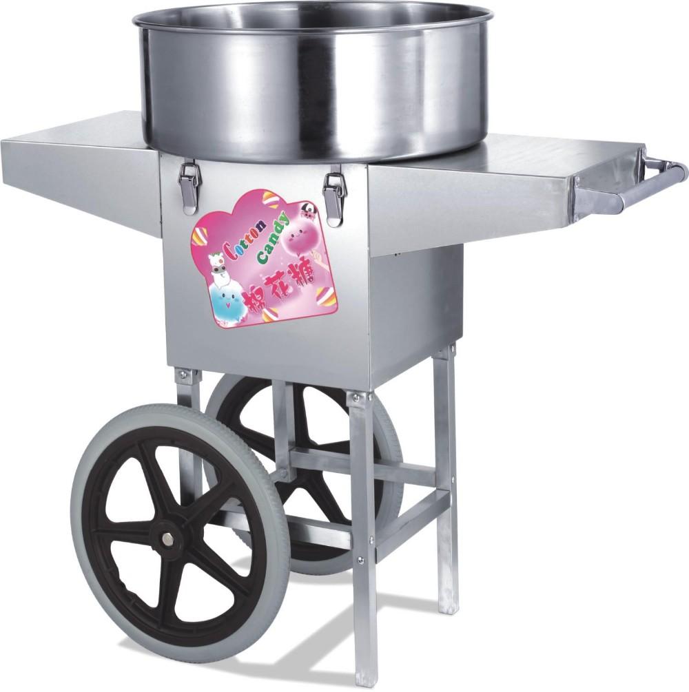 Boyama Pamuk şeker Makinesipamuk şeker Makinesi Cc 3702 Buy