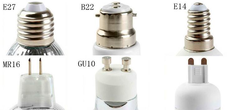 A19/g45/c35 Led Filament Bulb/filament Led Bulb Clear/frosted ...