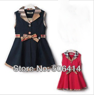 girl dresses new fashion 2013 summer baby dress baby girl clothes kids infants one-piece dress girls clothes retail