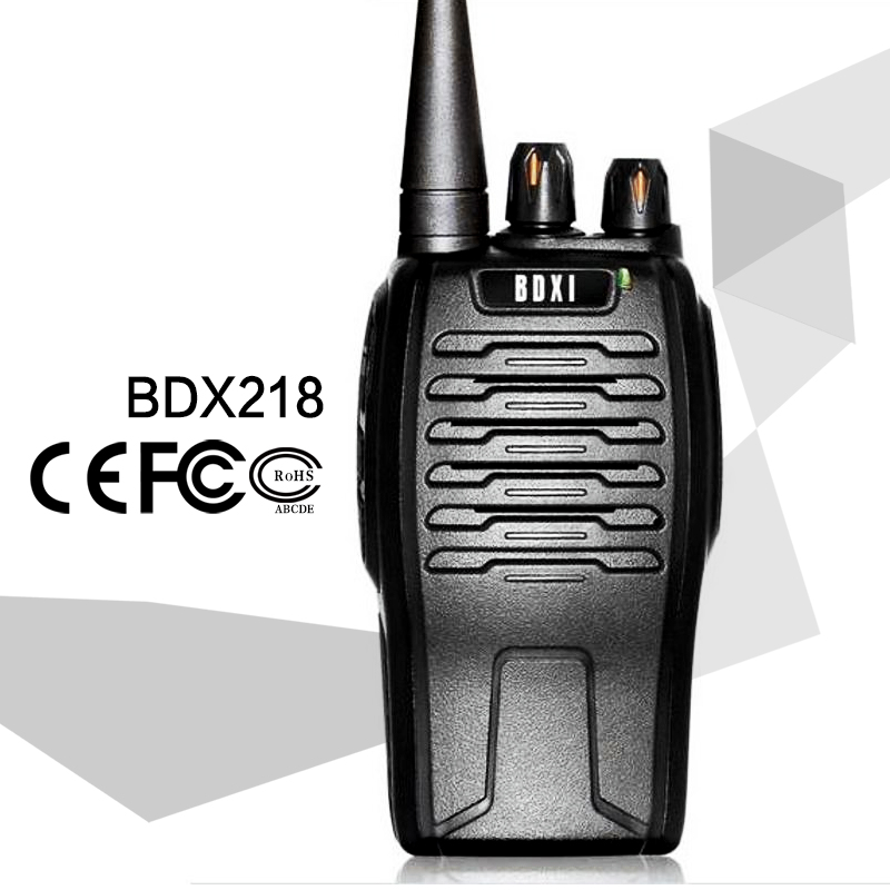 Vhf/uhf handheld two way radio hf radio transceiver cheap cb radio