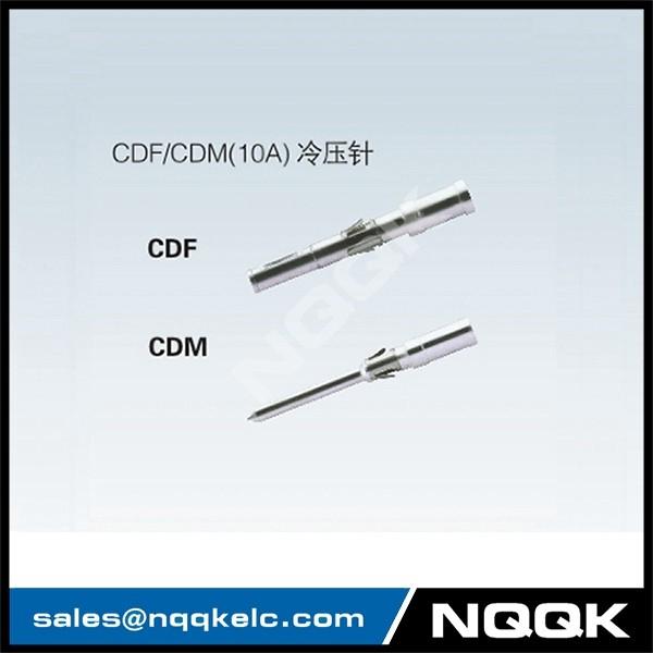3 NQQK Cold pressing needle heavy duty connector tool.jpg