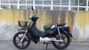 50cc automatic motorcycles/cheap 50cc motorcycles/automatic transmission motorcycle
