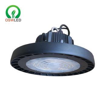 Osw High Quality Best Price Ip65 Waterproof 100w 150w Ufo Led Bay Light