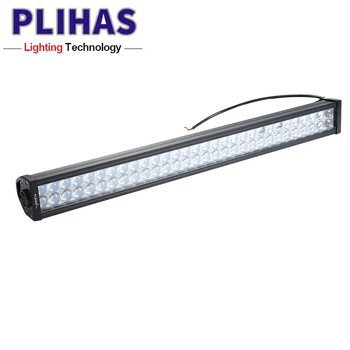 High power 81cm 300w auto led light bar wholesale led lamp bar strip for motorcycles car