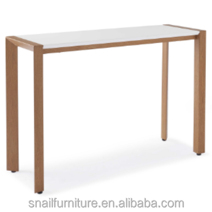 elegant console tables elegant console tables suppliers and at alibabacom - Tall Console Table