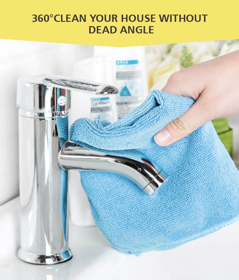 Wholesale China Supplier Towel Manufacturer Microfiber Kitchen ...