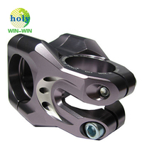 Hot custom light weight carbon MTB stem ,carbon bicycle stem, bicycle stem
