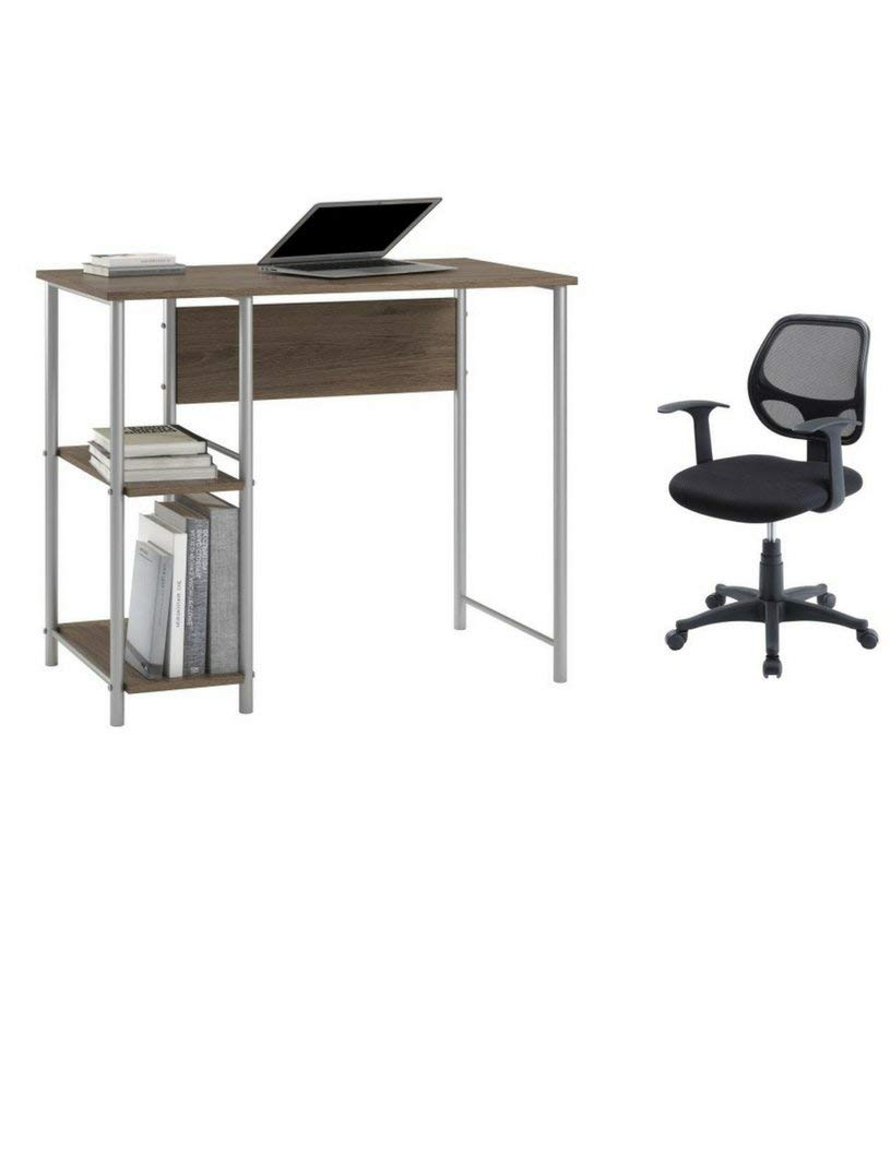 Superb Cheap Student Desk Find Student Desk Deals On Line At Squirreltailoven Fun Painted Chair Ideas Images Squirreltailovenorg
