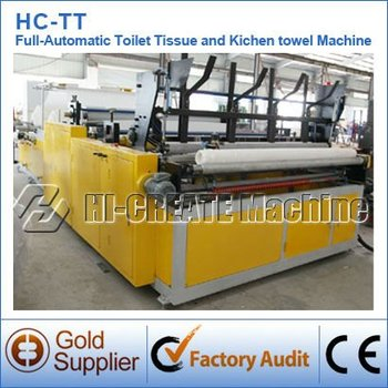 Alibaba India Hc Tt Small Toilet Paper Making Machine