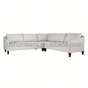 Admirable Sfs00006 Professional China Factory Direct Sale New Hot Sale Used Sofa Furniture Japan Buy Used Sofa Furniture Japan China Factory Direct Sale Used Cjindustries Chair Design For Home Cjindustriesco