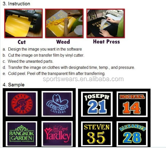 Clever image pertaining to best printable heat transfer vinyl