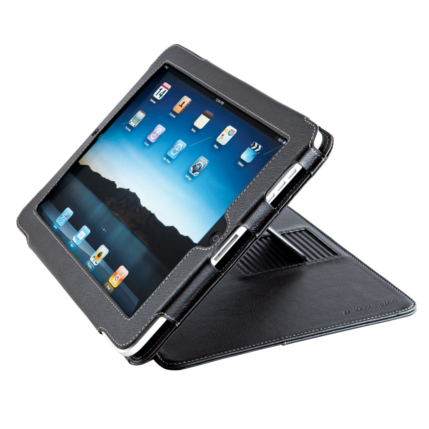 65c7ed135117 Cheap Ipad 1 Folio, find Ipad 1 Folio deals on line at Alibaba.com