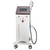 New arrival 640nm laser ipl shr hair removal 530nm speckle removal beauty equipment for sale