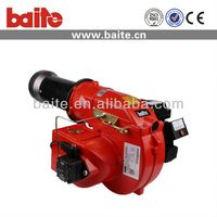 Baite BT26L 300000kcal/h light oil fired burner