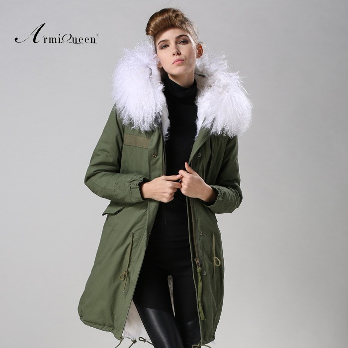 winter milf women Best fall & winter coat trends for real women over 40 by tina-boomerina  so, here are the coat trends that will work for you this fall and winter and way beyond.