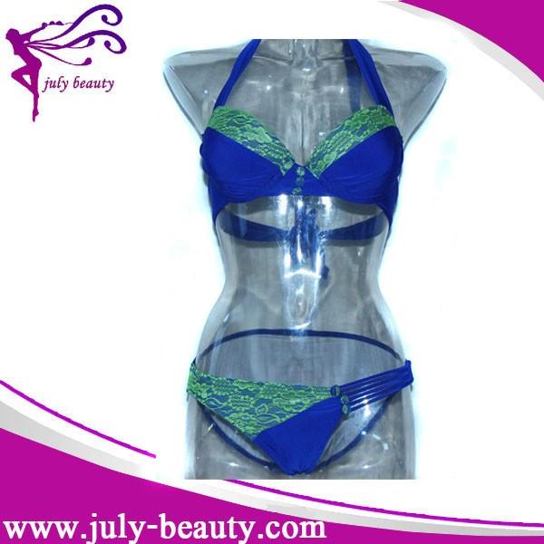schöne bikini reife frauen galerie