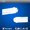CE RoHs Integrated t8 1200mm led tube