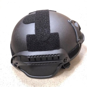 8eaae72a Nij 3a Bulletproof Helmet, Nij 3a Bulletproof Helmet Suppliers and  Manufacturers at Alibaba.com
