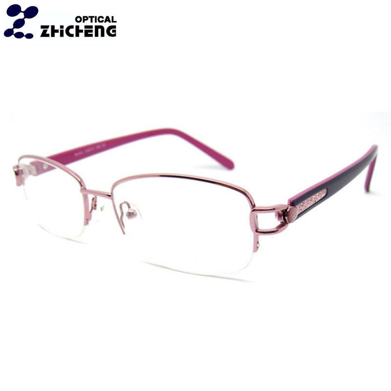 f61a13b13 Hot Sell Womens Rhinestone Eyeglass Frames German Eyeglass Frames Gold  Glasses Frame - Buy Womens Rhinestone Eyeglass Frames,German Eyeglass Frames ,Gold ...