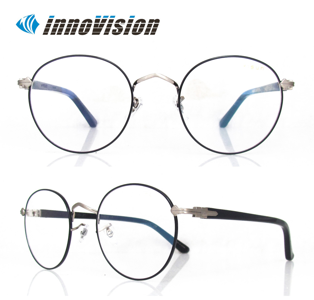 2015 Latest New Optical Frames Manufacturers In China Directly ...