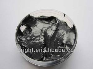 High Temperature Screw Thread Grease for API thread