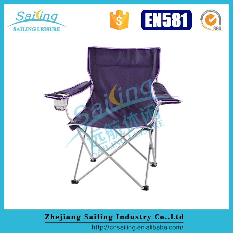 wholesale travel chair cheap used aldi folding camping. Black Bedroom Furniture Sets. Home Design Ideas