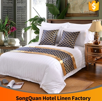 Etonnant Bed Sheets Manufacturers In India Duvet Cover Set Luxury Hotel Satin 300  Thread Count King Size