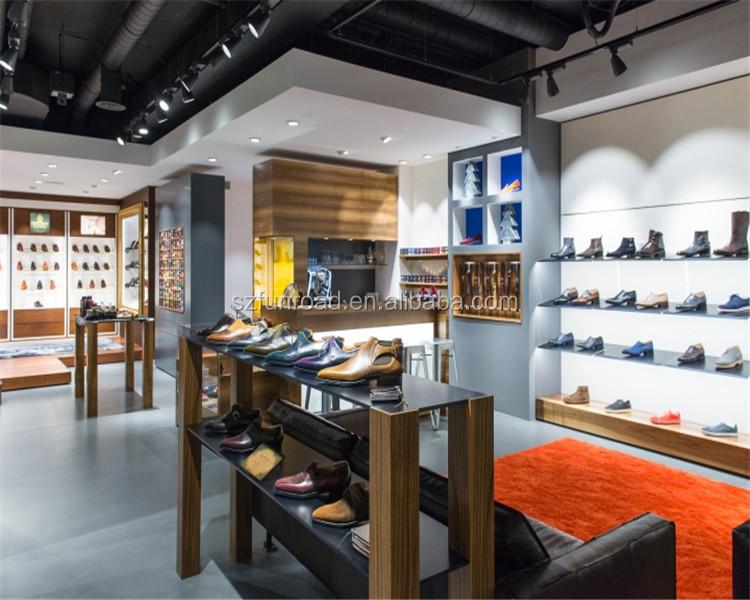 BROGUE-Shoe-Store02.jpg