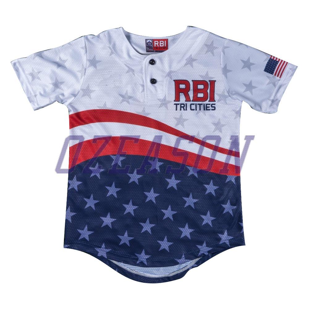 ce25328ad Custom Softball Shirts Cheap - DREAMWORKS