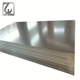 Good quality Z80 Galvanized 18 Gauge Sheet Metal