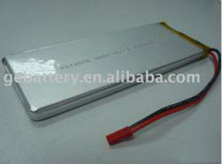 high rate lipo battery 1c 5c 10c 15c 20c 25c 30c 35c 40c. Black Bedroom Furniture Sets. Home Design Ideas