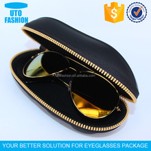 YT0496 High quality eva printing eyewear carrying case