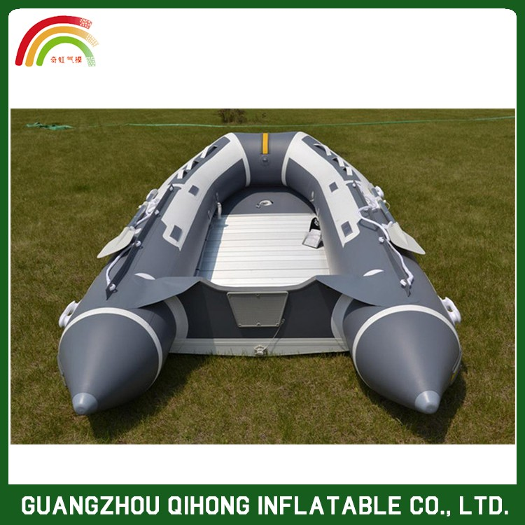 Commercial Fashion Cheap Pvc Children Inflatable Boat