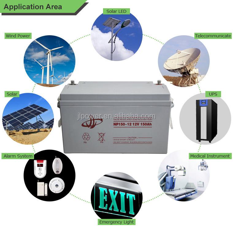Yuasa Battery 6v3ah,Yuasa Battery Prices China Manufacturer ...