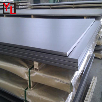 A588 Corten Galvanized Steel Sheet Price List Philippines Corten