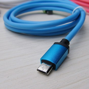 Usb 2 0 Wiring Color Codes | Wiring Diagram Usb Wiring Diagram on usb cable diagram, usb hub wiring diagram, usb plug wiring diagram, micro usb wiring diagram, usb wire color diagram, usb pinout diagram, usb otg wiring diagram, usb female pinout, usb 3 pinout, usb pin diagram, usb wire diagram and function, mini usb wiring diagram, usb motherboard wiring-diagram, usb cable pinout, usb to ethernet wiring diagram, usb 2.0 pinout, usb port wiring-diagram, usb connections diagram, usb 2.0 dimensions,